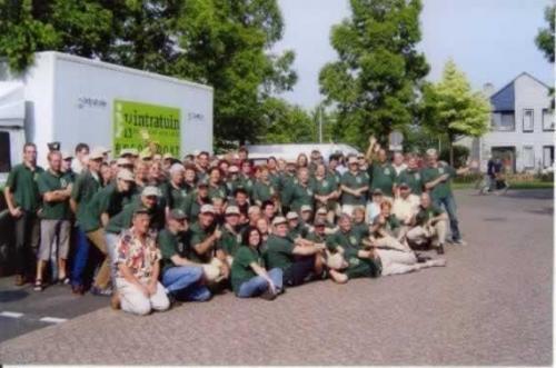 WandelendeTak2004-7 jpg