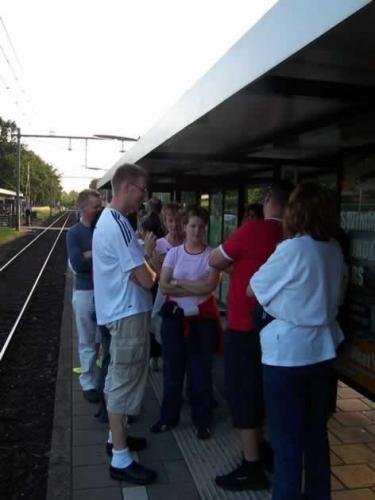 GdG-Station Wijchen jpg