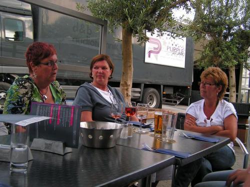 vd2009 annabelle005