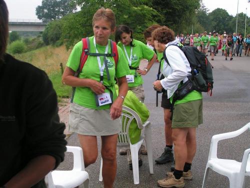 vd2009 annabelle026