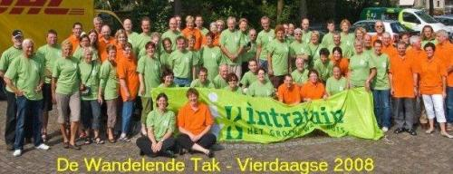 2008Groepsfoto