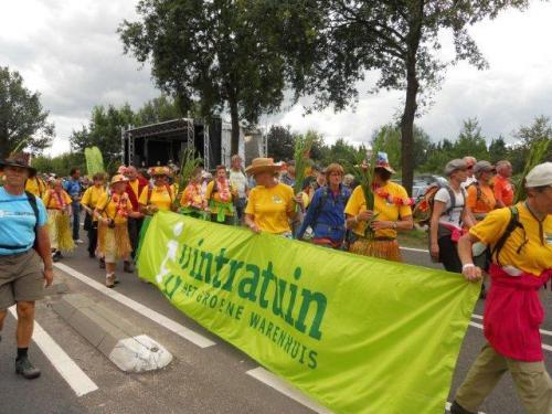 2011groepsfoto